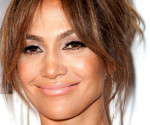 Jennifer Lopez Wears KaufmanFranco at Las Vegas &#8216;Parker&#8217; Premiere