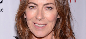 New York Film Critics Circle Awards: Kathryn Bigelow