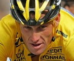 Will Lance Armstrong Ask Forgiveness or Tell More Lies on Oprah&#8217;s Next Chapter?
