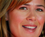 Maura Tierney, Courtney B. Vance Join Tom Hanks in Nora Ephron's 'Lucky Guy'