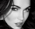 Esquire Magazine: Is Megan Fox the Smartest Person in the Room?