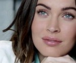 Commercials We Love: Megan Fox Talks to Dolphins