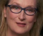 Meryl Streep, Kevin Bacon, Mehcad Brooks Have a Message About Reproductive Rights