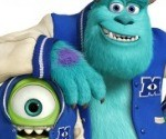 Disney Movie Preview 2013: Oz, Monsters University, The Lone Ranger & More