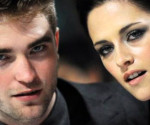 Pop Culture Daily: K-Stew, Joss Whedon, Justin Bieber and Seth MacFarlane