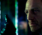 Skyfall, Lincoln, Argo Top Producers Guild of America Nominations