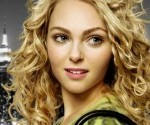 TV Review: The Carrie Diaries