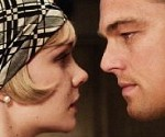 The Great Gatsby Trailer 2: Leo DiCaprio, Tobey Maguire and Shiny Roadsters