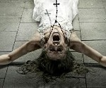 The Last Exorcism Part II Trailers Feature More Creepiness, Gymnastics