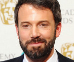 BAFTA 2013 Awards: Argo, Ben Affleck, Anne Hathaway Score Trophies