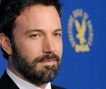 Ben Affleck Wins Top Prize at Directors Guild of America Awards