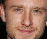 Ben Foster to Replace Shia LaBeouf in Broadway's Orphans