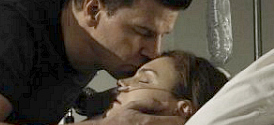 Bones Recap: The Shot in the Dark
