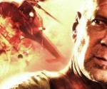 Five Reasons Why Americans Love Die Hard