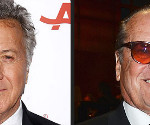 Dustin Hoffman, Jack Nicholson Added to Oscar Presenters