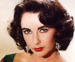 Elizabeth Taylor&#8217;s Bulgari Jewels on Display in Beverly Hills