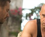 Fast &amp; Furious 6: Extended First Look at High-Octane Thriller (VIDEO)