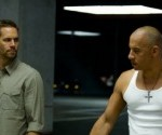 Fast &amp; Furious 6: Super Bowl Spot Features Fast Cars, Planes and Tanks