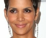 NAACP Image Awards 2013: Full List of Winners, Gorgeous Halle Berry