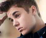 Justin Bieber, Katy Perry, Selena Gomez, Johnny Depp Vie for Kids&#8217; Choice Awards 
