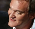 Oscars 2013 Backstage Interview: Quentin Tarantino, Best Original Screenplay