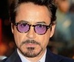 Iron Man 3 New Stuff: Super Bowl Clip, Flaming Robert Downey Jr. Poster