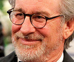 Steven Spielberg To Serve as Jury President of 66th Festival de Cannes
