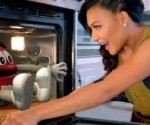 Super Bowl Commercials 2013: M&amp;M&#8217;s Love Ballad 