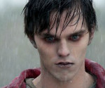 Movie Review: Warm Bodies is a Sweet Teen Romance