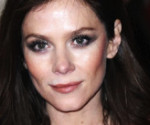 Anna Friel, Matthew Goode, Kyle Chandler Set for Showtime's The Vatican