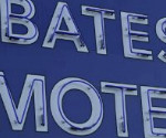 A&E's Bates Motel Treats Psycho Backstory with Respect, Reverence and Just the Right Amount of Creepiness