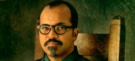 Catching Fire: Jeffrey Wright as Beetee