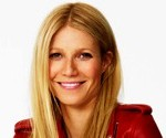 Gwyneth Paltrow Wants You to Spend $500K on Your Spring Wardrobe!