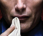 Hannibal Serves Up a Gruesome But Satisfying Meal