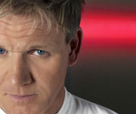 Hell&#8217;s Kitchen Recap: Season 11 Premiere