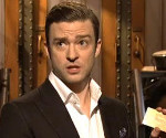 Justin Timberlake Joins Saturday Night Live's Five-Timers Club (VIDEOS)