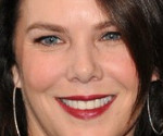 Lauren Graham, Mae Whitman, Jason Ritter and Parenthood Cast at Paleyfest