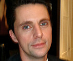 Matthew Goode Talks Playing a Charming Sociopath in Stoker
