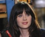 New Girl Recap: Quick Hardening Caulk &#8211; Season 2, Ep 19