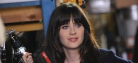 New Girl: Quick Hardening Caulk