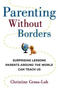 Parenting Without Borders