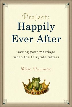 Project Happily Ever After