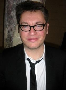Régis Roinsard