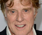Robert Redford Hits the Big Screen Again in All Is Lost, The Company You Keep