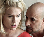Tribeca Film Festival Announces 2013 Schedule Featuring Naomi Watts, Paul Rudd and Brad Pitt
