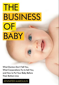 The Business of Baby
