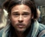 Zombies Galore in New World War Z Trailer and Poster