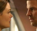 Emily Deschanel Talks &#8216;Bones,&#8217; Pelant&#8217;s Return &amp; Being a Working Mom