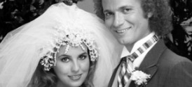 General Hospital: Luke and Laura