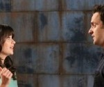 New Girl Recap: First Date &#8211; Season 2 Episode 21
